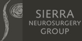Sierra Neurosurgery Group - Nevada's Best Brain and Spine Surgeons