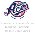 Sierra Neurosurgery Group - Neurosurgeons to the Reno Aces