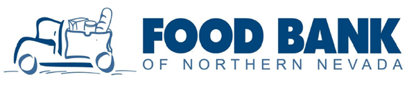 Elko Nevada Food Bank