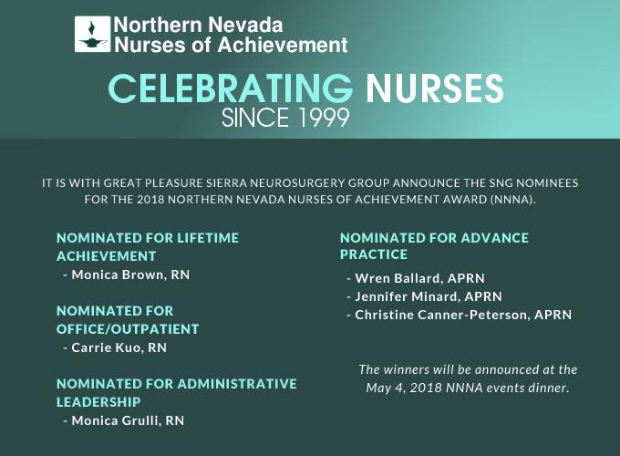 nurses-achievement