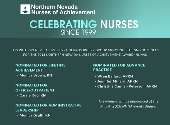nurses-achievement