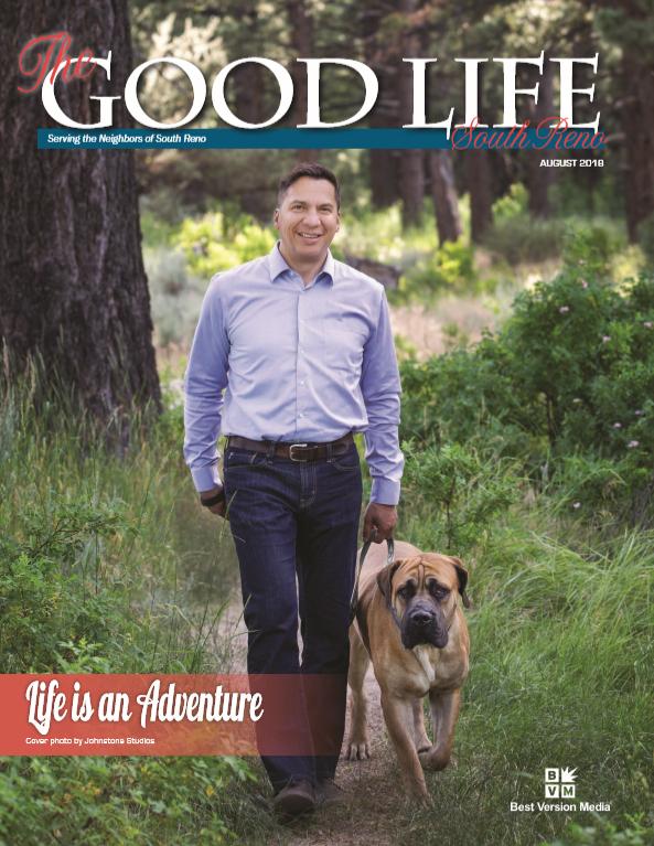goodlife-lrg
