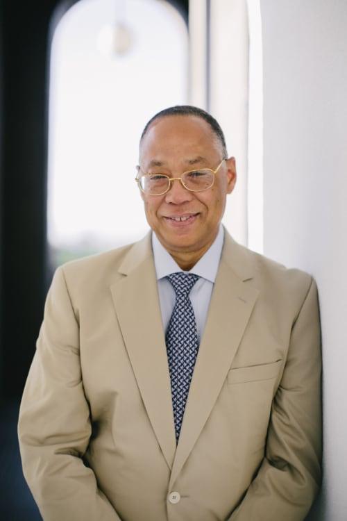 Jay K. Morgan, MD, FAANS