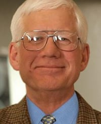 John S. Davis