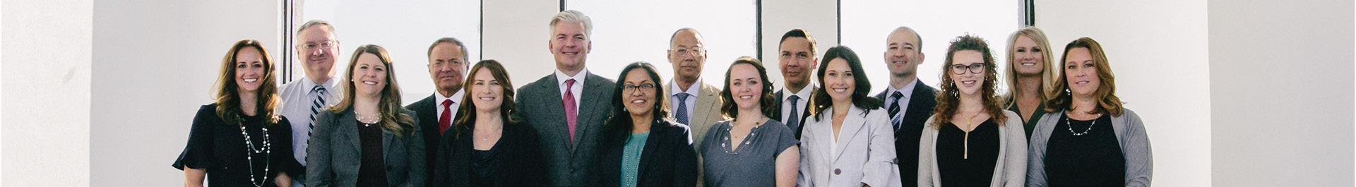 Sierra Neurosurgery Team