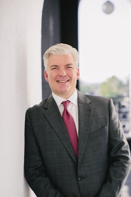 Christopher P Demers neurosurgeon